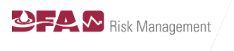 DFA Risk Management